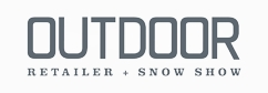 Outdoor Retailer Snow Show